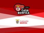 CBLoures \ Fundação Benfica