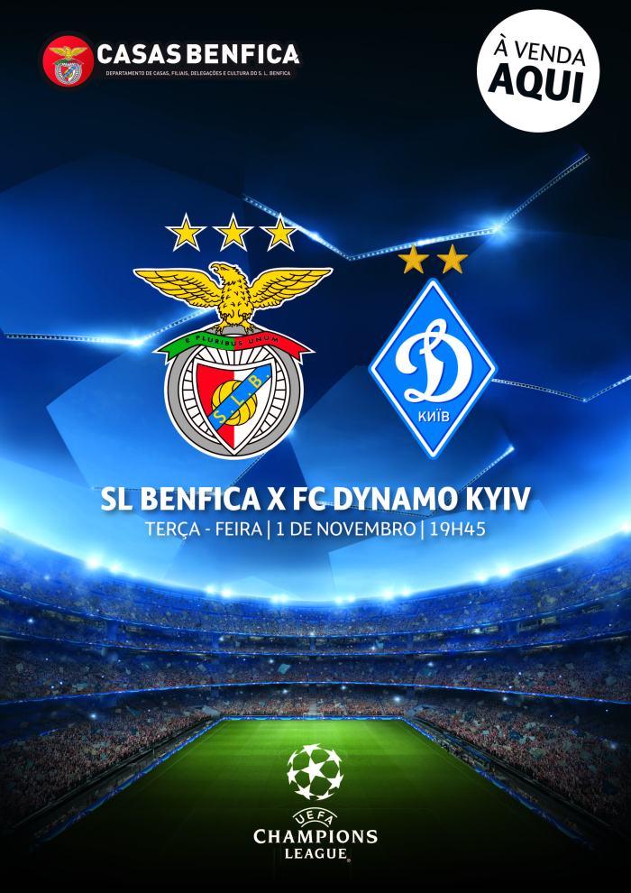 cartaz champions casas_Dynamo-01.jpg