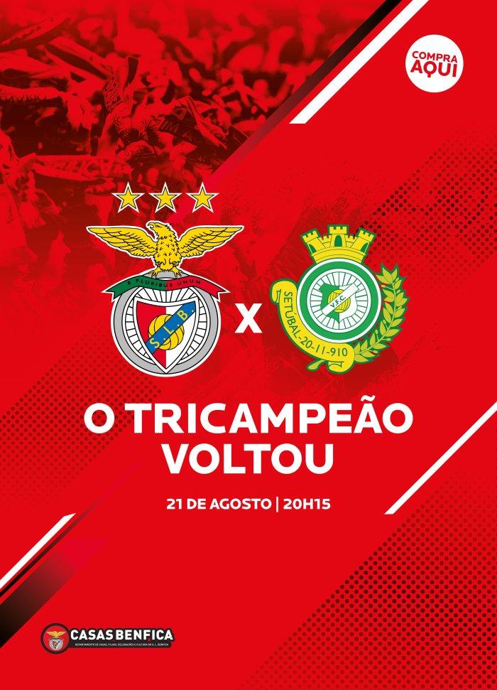 Cartazes SL Benfica x V. Setubal_casas.JPG