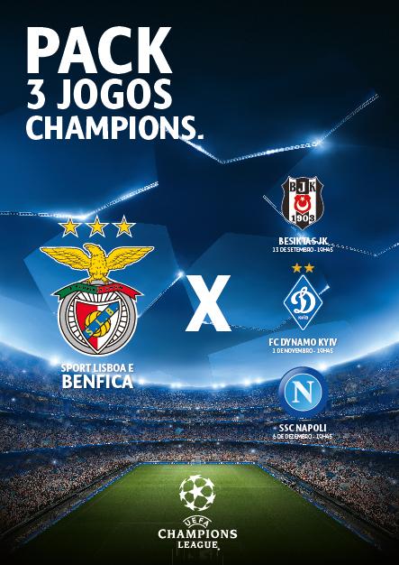 Tv Casas - Champions-04.jpg